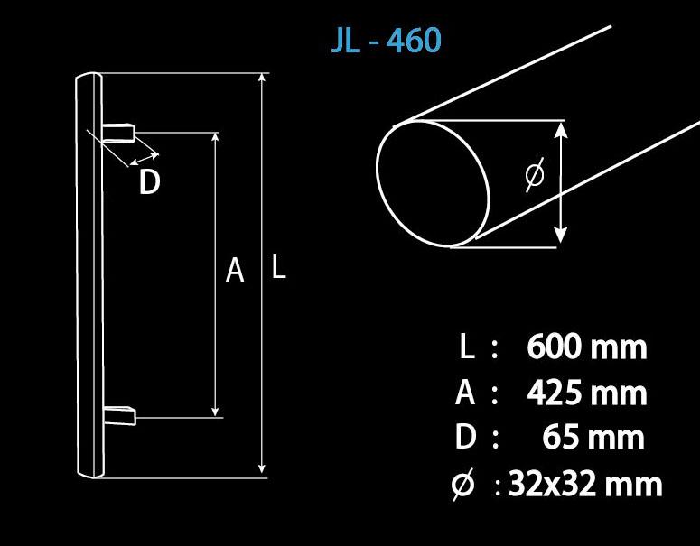 电路 电路图 电子 户型 户型图 平面图 原理图 775_605